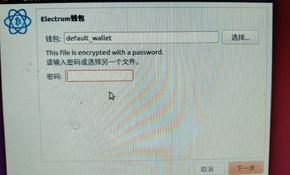 Screenshot_20210227-195002__01.jpg
